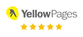 yellow%20pages%20la%20services_edited.pn