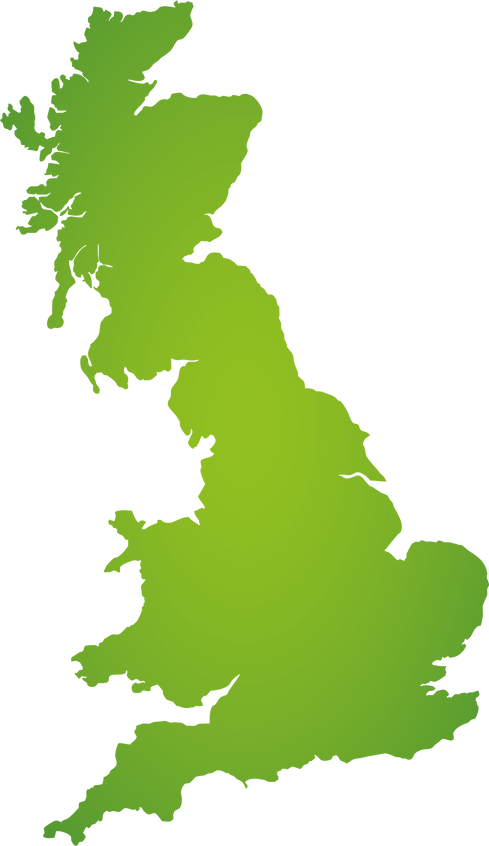 Map-of-the-UK-(Green).png