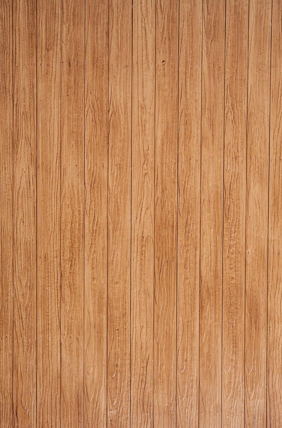 V2_Wood.jpg