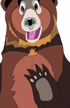 Grizz for site.png