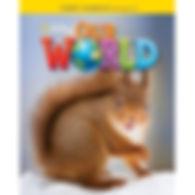 our-world-starter-workbook-audio-cd.jpg