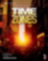 time zones.jpg