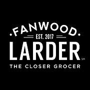 fanwoodLarder.jpg