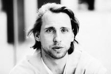 Daniel Hölzinger