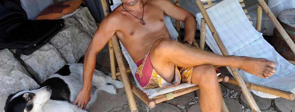 Tinda Guali