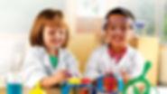 bambini scienze-2.jpg