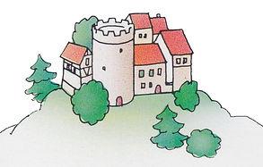 Regensberg.jpg