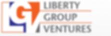 Liberty Group Ventures