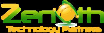 Zenith Technology Partners