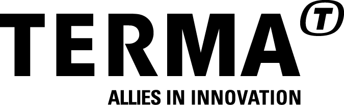 Terma - Allies in Innovation