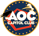 AOC Capitol Club Chapter