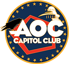 AOC Capitol Club