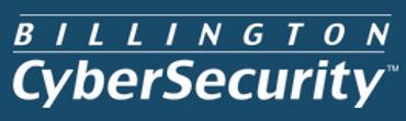 Billington CyberSecurity