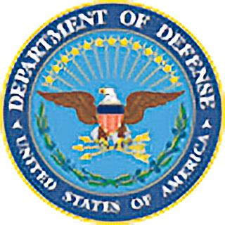 DoD's Ongoing EMBM, EMS and JEMSIAF Efforts