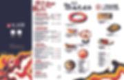 SanDiego-menu1_页面_2.jpg