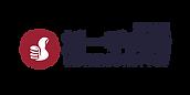 Liuyishou_Logo.png