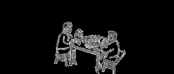 饭桌.png