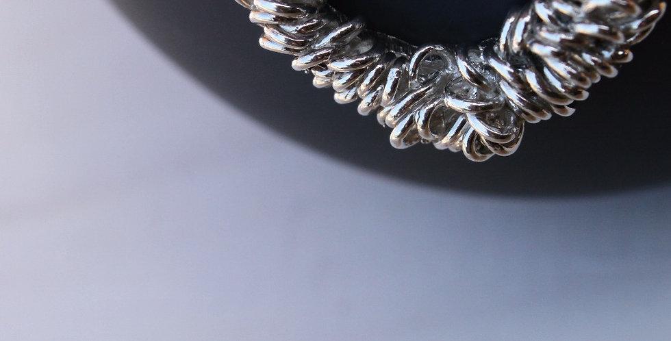 Nebular Necklace
