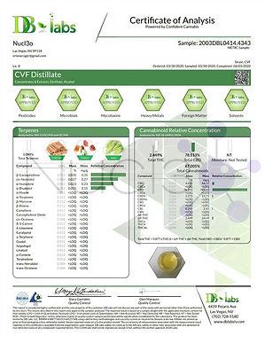 CVDF-DISITLLATE-PDF.jpg