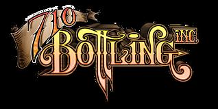 710 Bottling LOGO FLOATING.png