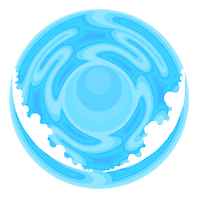 BLUESKY ROUND LOGO FLOAT copy.png