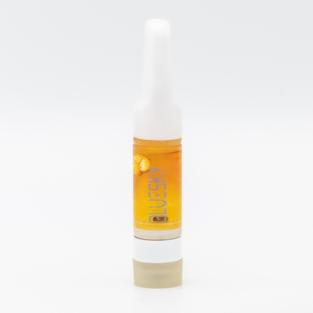 Live Resin/Sauce Cartridge