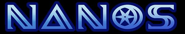 NANOS - BLU FADE ISO.png