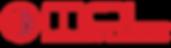 MOL_Logo_Design-01.png
