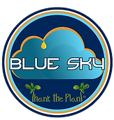 BlueSky_LogoClear.png