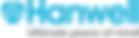 hanwell-logo-site.png