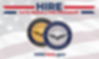 Hire Vets Award Graphic.png