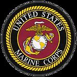 US-Marines-Round-Logo-Rug-1.png