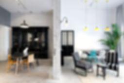 loi carrez, недвижимость, франция, закон, законы, продажа, купля, контракт, правила, площадь, измерение, измерение площади, квартиры, квартира, дом, площадь дома, площадь квартиры, обязанности