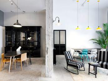 Long Lasting Interior Maintenance | Home & Office