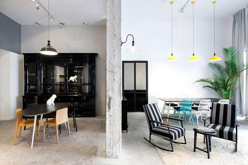 Amazing Home Urban Installer Home Interior And Landscaping Ologienasavecom