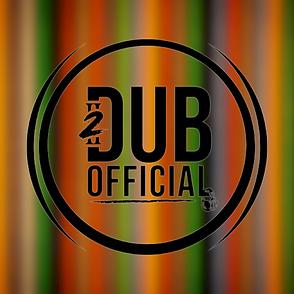 2 Dub Official