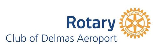 Rotary_edited.jpg