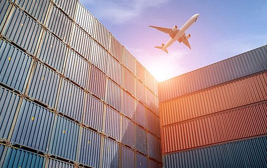 services-sea-air-freight-b6c3a83c66f6d6b