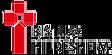 Logo des Bistums Hildesheim