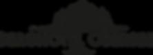 Logo_BergHotelObersee_schwarz.png