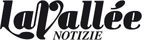 logo_VALL.jpg