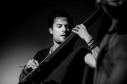 Concerto Aosta - Maison&Loisir-45