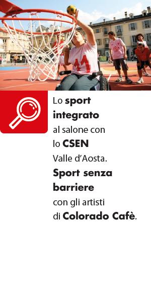 CSEN.png