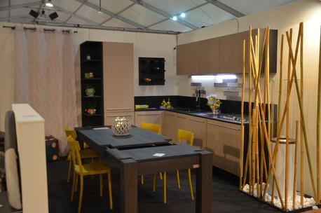 Arredo interno design mobili.JPG