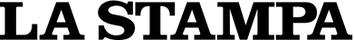 logo La Stampa.png