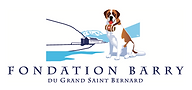 FONDATION BARRY.png