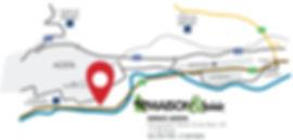 MAPPA 2020.jpg