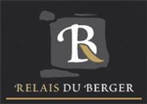 Relais du Berger 190x135.jpg
