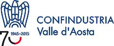 Confermata la collaborazione con Confindustria Valle d'Aosta