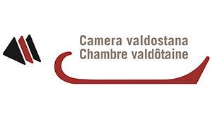 chambre_valdotaine-CCS.jpg